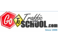Go To TrafficSchool Coupon Codes