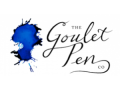 Goulet Pens Coupon Codes