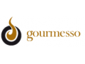 Gourmesso Coupon Codes