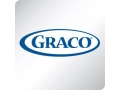 Graco  Code Coupon Codes