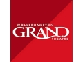 Wolverhampton Grand Theatre Coupon Codes