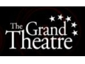Grand Theater Coupon Codes