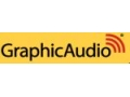GraphicAudio.net Coupon Codes