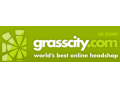 Grasscity  Code Coupon Codes