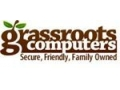 Grassroots Computers Coupon Codes