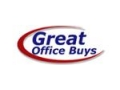 Great Office Buys Coupon Codes