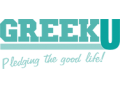 GreekU Coupon Codes