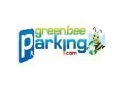 Greenbee Parking Coupon Codes
