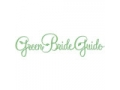 Green Bride Guide s & Promo Coupon Codes