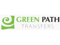 Green Path Transfers Coupon Codes