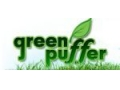 Green Puffer Coupon Codes