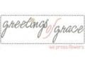 Greetings Of Grace  Code Coupon Codes