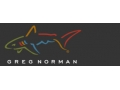 Greg Norman Collection Coupon Codes
