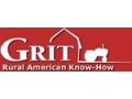 GRIT s Coupon Codes