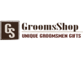 Groomsshop s Coupon Codes