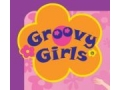 Groovygirls Coupon Codes