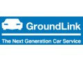 GroundLink Coupon Codes