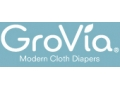 GroVia  Code Coupon Codes