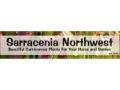 Sarracenia Northwest Coupon Codes