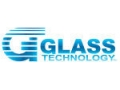Glass Technology Coupon Codes