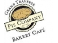 Grand Traverse Pie Company Coupon Codes