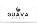 Guavafamily.com Coupon Codes