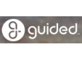Guided Products Coupon Codes