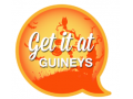 Michael Guineys  Code Coupon Codes