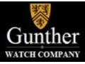 Gunther Watch Coupon Codes