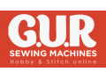 GUR Sewing Machines  Code Coupon Codes