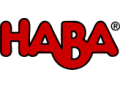 HABA USA Coupon Codes
