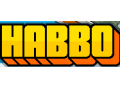 Habbo  Code Coupon Codes