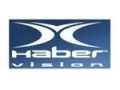 Haber Vision Coupon Codes