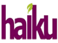 Haiku Coupon Codes