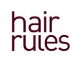 Hair Rules Coupon Codes