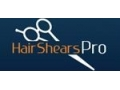 Hair Shears Pro Coupon Codes
