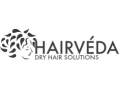 Hairveda  Code Coupon Codes