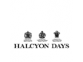 Halcyondays.co.uk Coupon Codes