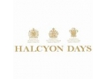 Halcyon Days  Code Coupon Codes