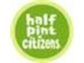 Halfpintcitizens Coupon Codes
