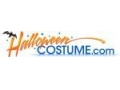 Halloweencostume Coupon Codes
