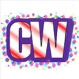 CandyWarehouse.com Coupon Codes