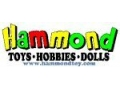 Hammond Hobbies And Toys Coupon Codes