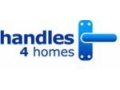 Handles4Homes UK Coupon Codes