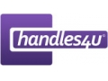 Handles4U Coupon Codes