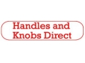 Handles and Knobs Direct Coupon Codes