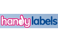 Handy Labels Coupon Codes