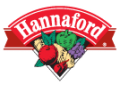 Hannaford Coupon Codes