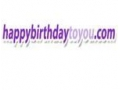 HappyBirthdayToYou Coupon Codes