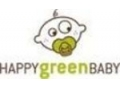 Happy Green Baby Coupon Codes
